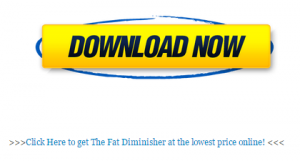 Fat Disminisher download