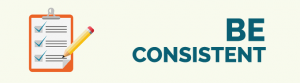 BANNER - Be Consistent 03