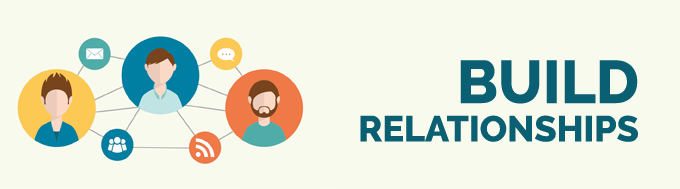 BANNER - Build Relationships 03