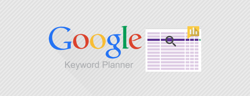 Top 10 Keyword Research Tools You Need to Try - Cover