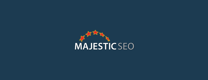 Affordable SEO Software - Cover