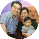 Arief - Wealthy Affiliate Success Stories