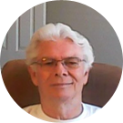 Barry - Wealthy Affiliate Success Stories