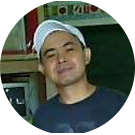 Gomer Magtibay - Wealthy Affiliate Success Stories