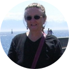Helen - Wealthy Affiliate Success Stories