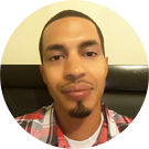 Jason - Wealthy Affiliate Success Stories