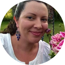 Jessica - Wealthy Affiliate Success Stories