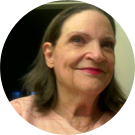 Judy - Wealthy Affiliate Success Stories