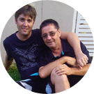 Kevin Pola - Wealthy Affiliate Success Stories
