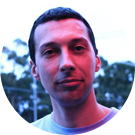 Owain - Wealthy Affiliate Success Stories