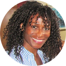 Sheree - Wealthy Affiliate Success Stories