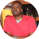 Tyrell - Wealthy Affiliate Success Stories