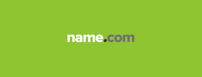 Best Domain Name Registrars 2016 And 2017 - Cover