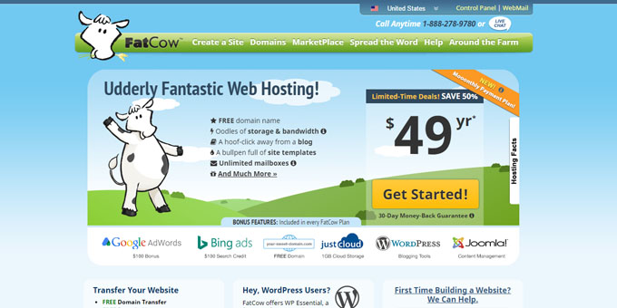 Your Company Name offers Web hosting reviews, hosting comparison and exclusive Domain Search. Read real users review to select a right and reliable host.