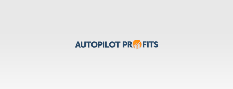 Ewen Chia Autopilot Profits Review - Cover