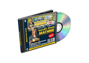 Instant Profit Machine - Product