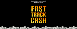 Is Fast Track Cash A Scam - Cover