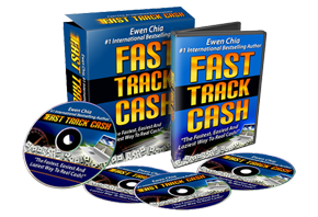 Is Fast Track Cash A Scam - Product