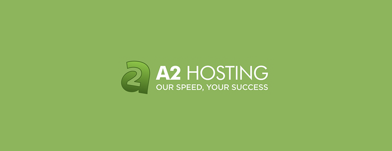 Monthly Web Hosting - Cover